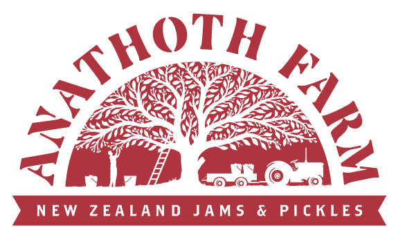 anathoth-farm-logo-mobile